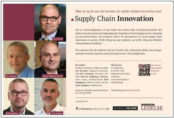 basic-certificate-ved-supply-chain-innovation