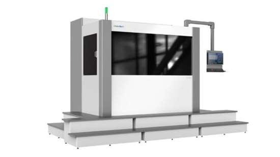 largest-sla-3d-printer-uniontech-rspro-2100